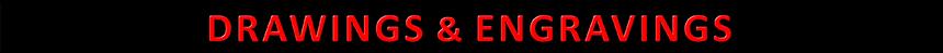 DRAWINGS-AND-ENGRAVINGS-RIPIO_860