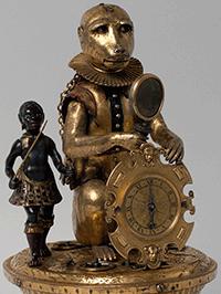 El-Mono.-Circa-1580-1590-manufactura-de-Nuremberg_200
