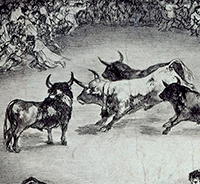 Goya_200 x 200