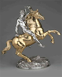 Hans-Ludwig-Kienle-or-Kienlin_Drinking-Cup-in-the-Form-of-a-Horse-and-Rider-200