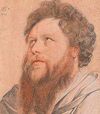 Hendrick-Goltzius_200-x-200