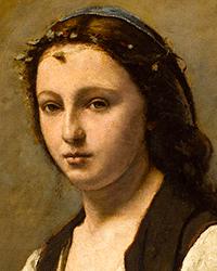 Jean-Baptiste-Camille-Corot_200