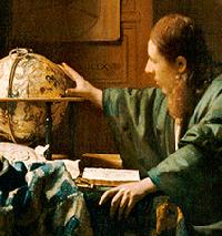 Johannes-Vermeer_The-Astronomer_200-x-200