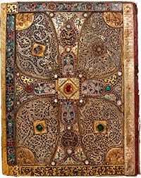 Lindau-Gospels-COVER_200