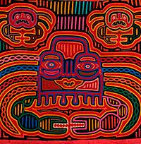 Mola-Textiles-of-Panama_200-x-200