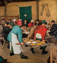 Pieter-Bruegel-the-Elder_200-x-200