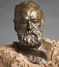 2-Rodin_Hugo_Victor-Hugo_200
