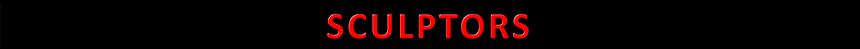 SCULPTORS-RIPIO_860