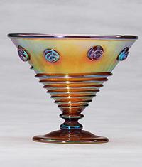 Steuben-Glass__200 TERCERA