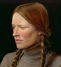 andrew-wyett_Braids-1977_seattle-art-museum_200x200
