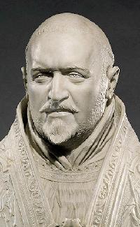 bernini-gian-lorenzo_bust-of-pope-paul-v_200x200 segunda