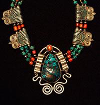 collar-tibetano_200 X 200