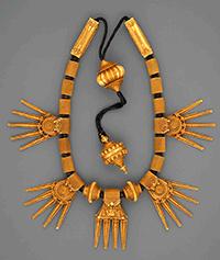 collar_India_200