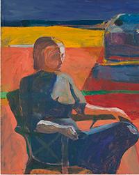 diebenkorn_woman-on-a-porch_200x200