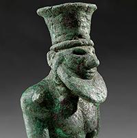 figure-of-a-priest-king_mesopotamia_200-x-200