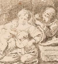 fragonard_holy-family_200-x-200