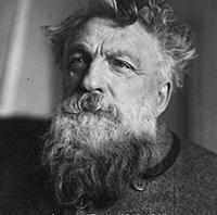 header-Auguste-Rodin_200