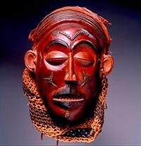 header-african-art-high-w_200-x-200