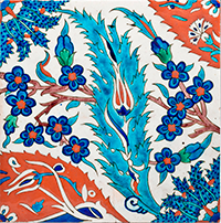 islam-mosaico-200-x-200