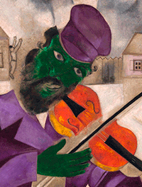 lacma_chagall-fantasies-for-the-stages_200