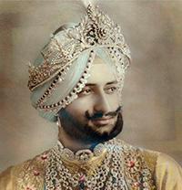 maharaja-of-patiala_200-X-200
