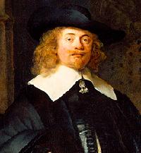 rembrandt-van-rijn_andries-de-graeff_200-x-200