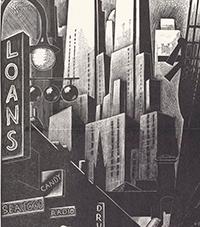 the-urban-scene-1920–1950_200x200