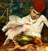william-merritt-chase_the-turkish-page-200x200