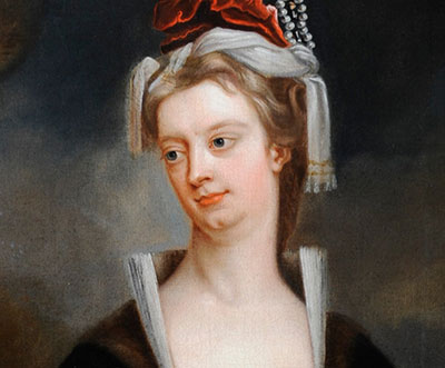 Lady-Mary-Pierrepont,-Lady-Mary-Wortley-Montagu,-after-Jonathan-Richardson-the-younger,-after-1719