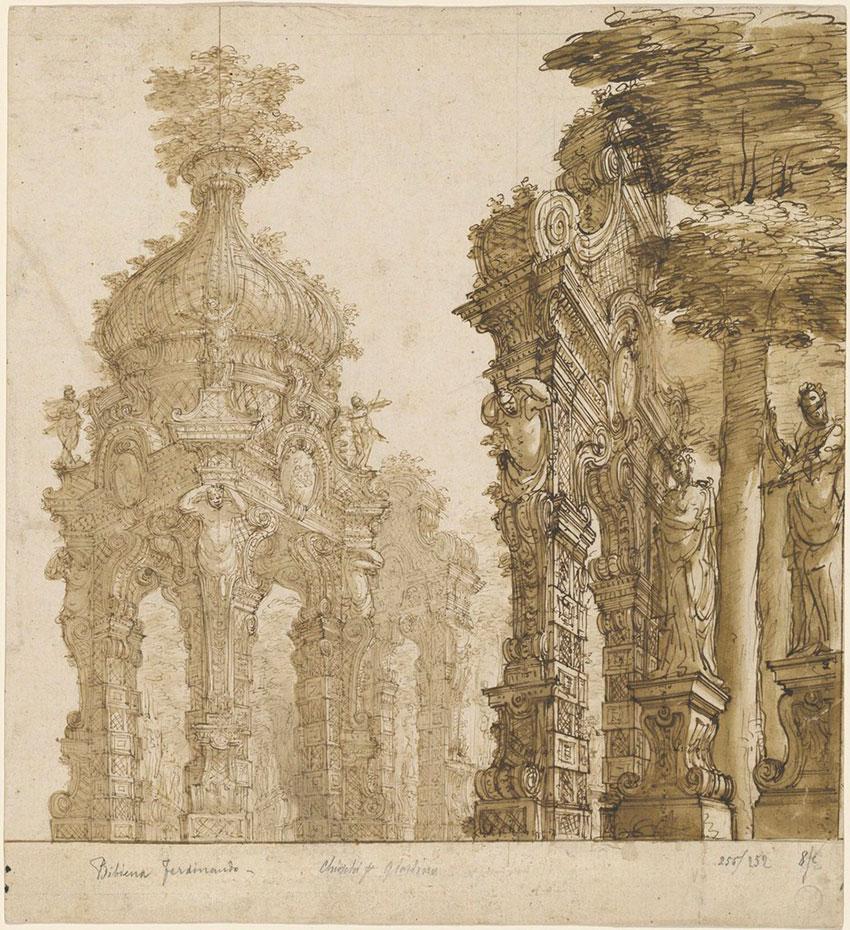 ferdinando-galli-bibiena-stage-design-for-garden-pavilions-ca-1711
